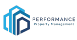 Performance Property Management Logo